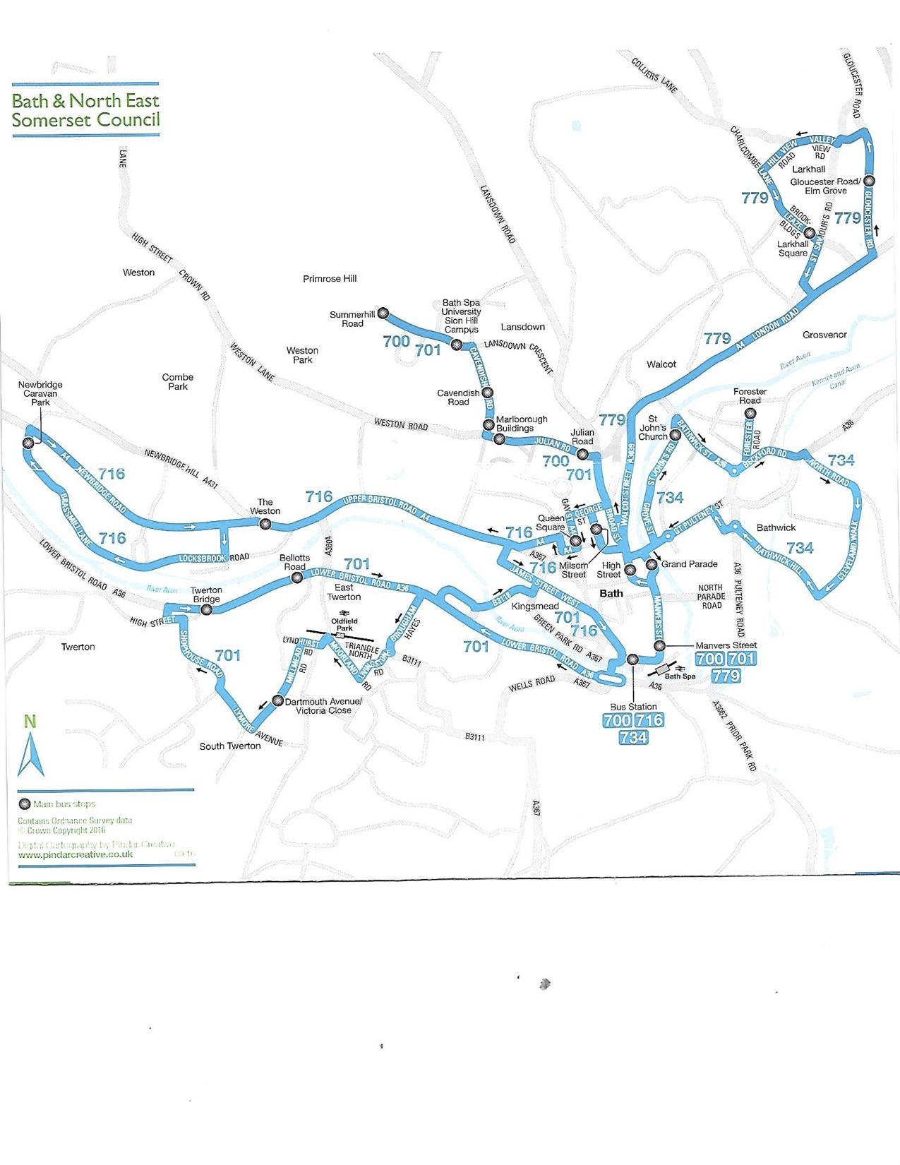 700-map